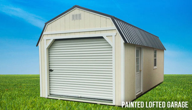 credit own in storage pa buildings to cabins pin sale check barns for sheds no rent