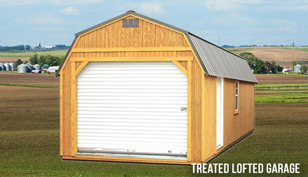 Portable Garages For Sale In Mansfield PA